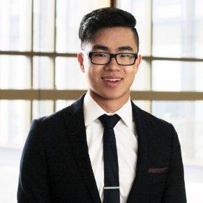 JustinYeung