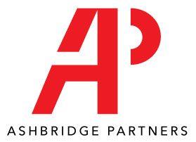 cropped-AP_logo_1-2.jpg