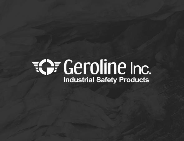 Investments_Geroline